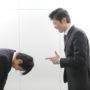 カスハラ防止へ企業研修<厚労省・4年度>